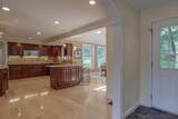 117 Old Charter Rd - Photo 11