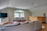 117 Old Charter Rd - Photo 15