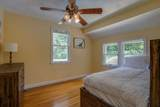 117 Old Charter Rd - Photo 23
