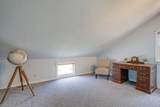 117 Old Charter Rd - Photo 24