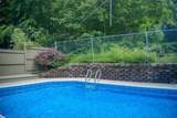 117 Old Charter Rd - Photo 27