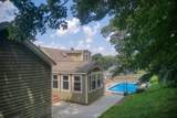 117 Old Charter Rd - Photo 29
