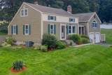 117 Old Charter Rd - Photo 4
