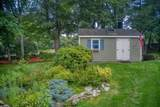 117 Old Charter Rd - Photo 32