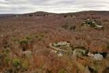 4 Hilltop Park - Photo 1