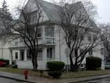 68 Liberty Ave - Photo 1