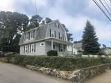 425 Essex Street - Photo 1