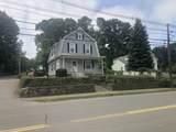 425 Essex Street - Photo 2