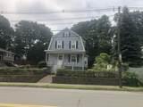 425 Essex Street - Photo 4