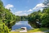365 Winding Pond Road - Photo 32