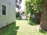 21 Lincoln Rd - Photo 2