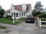 9 Bloomfield Street - Photo 2