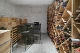248 School - Photo 31
