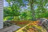 103 Swains Pond Ave - Photo 12