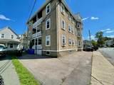 229 Belmont St - Photo 2