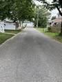 7 Cottonwood Ave - Photo 5
