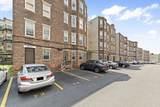 1633 Commonwealth Avenue - Photo 10