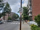 29 Concord Ave - Photo 9