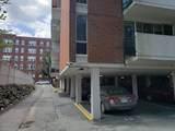 29 Concord Ave - Photo 10