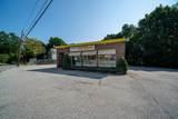 1 Farwell Rd - Photo 4