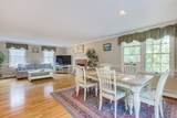 36 Tobey Hill Dr - Photo 14