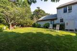 36 Tobey Hill Dr - Photo 8