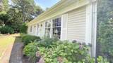 98 Lakeview Ave - Photo 2