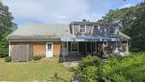 98 Lakeview Ave - Photo 4