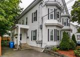 103 Cushing Street - Photo 2