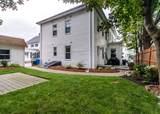 103 Cushing Street - Photo 21