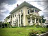 102 Conway St - Photo 1