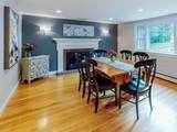 42 Colonial Rd - Photo 4