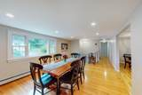 42 Colonial Rd - Photo 6