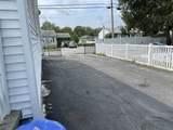 26 Meriline Ave - Photo 18