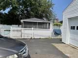 26 Meriline Ave - Photo 9