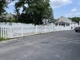 26 Meriline Ave - Photo 10