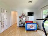 57 Spiers Road - Photo 11