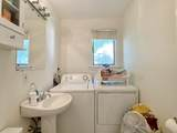 57 Spiers Road - Photo 21
