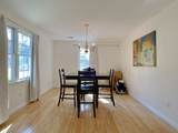 57 Spiers Road - Photo 6