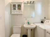 57 Spiers Road - Photo 10