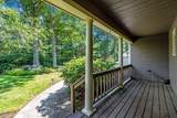 16 Cannon Forge Dr - Photo 4