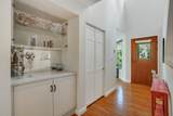 16 Cannon Forge Dr - Photo 6