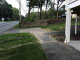 192 City Depot Road - Photo 11