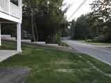 192 City Depot Road - Photo 10