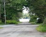 24 Pilgrim Road - Photo 20