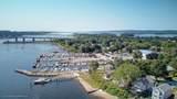 161 Narragansett - Photo 2