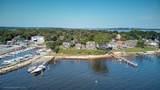 161 Narragansett - Photo 3