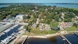 161 Narragansett - Photo 4