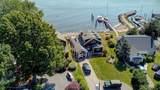 161 Narragansett - Photo 6
