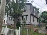 51-53 Lansing Place - Photo 1